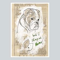 Ink Art Graphics