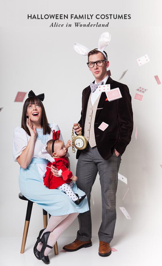 alice-in-wonderland-family-costume
