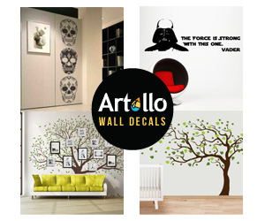 Wall art, giclee art prints and posters for sale - Artollo