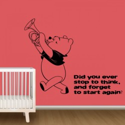 Children's Wall Decals