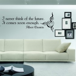 Quality Wall Stickers