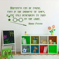 Quote By Albus Dumbledore