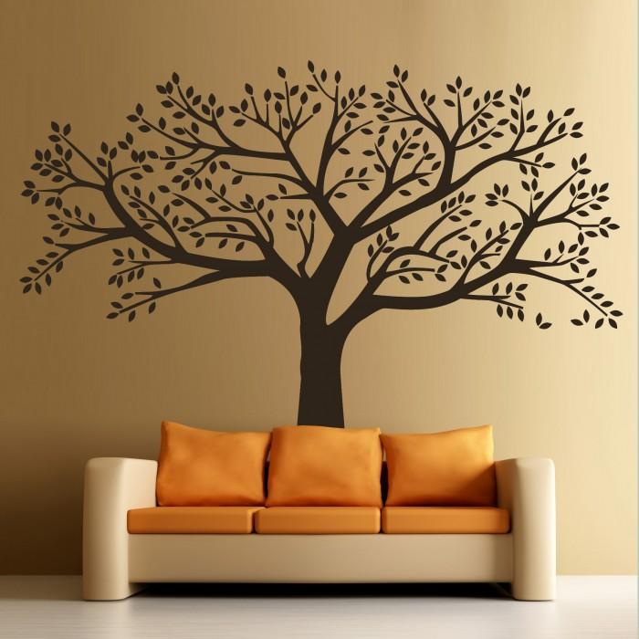 love birds wall stickers nursery kids room decor x hd nursery room wall stickers big tree by artollo