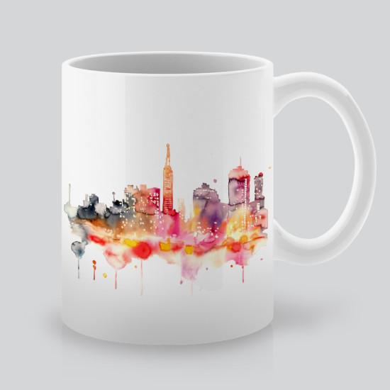 mug14