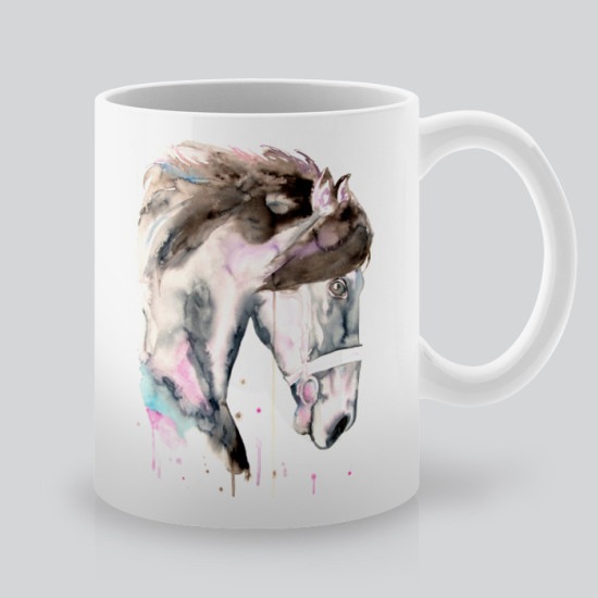 mug16