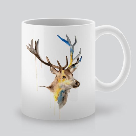 mug19