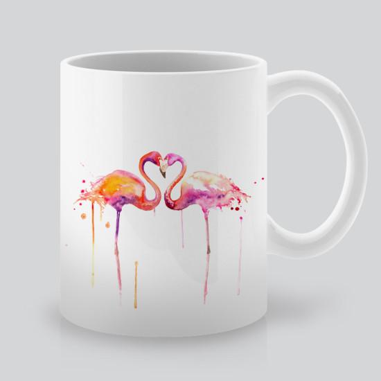 mug23