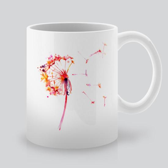 mug32