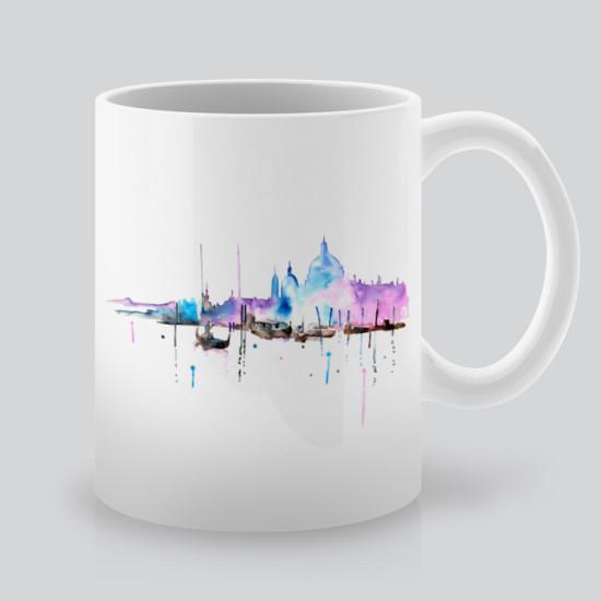 mug47