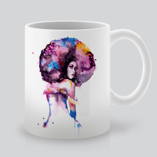 mug54