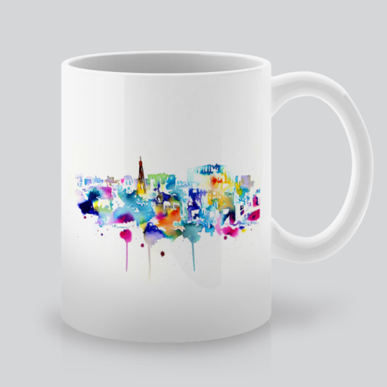 mug61