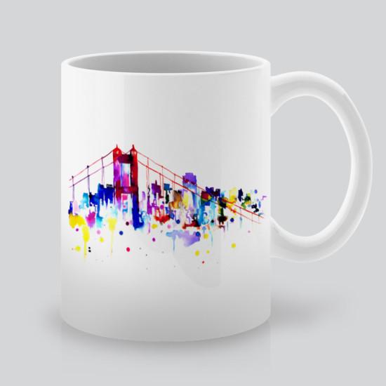 mug62