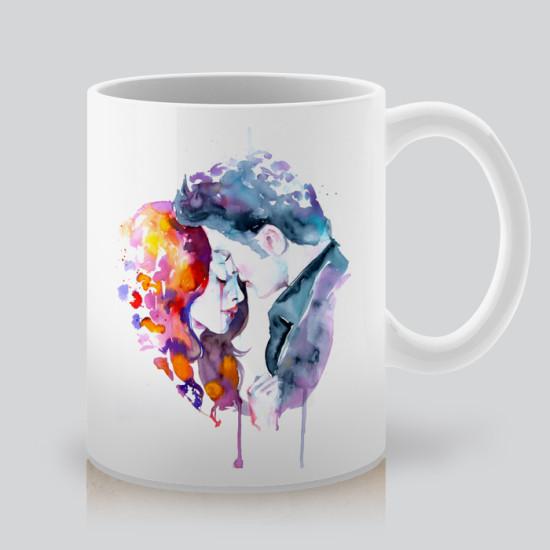 mug640