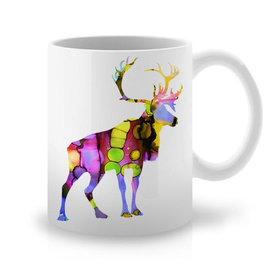 144 mug