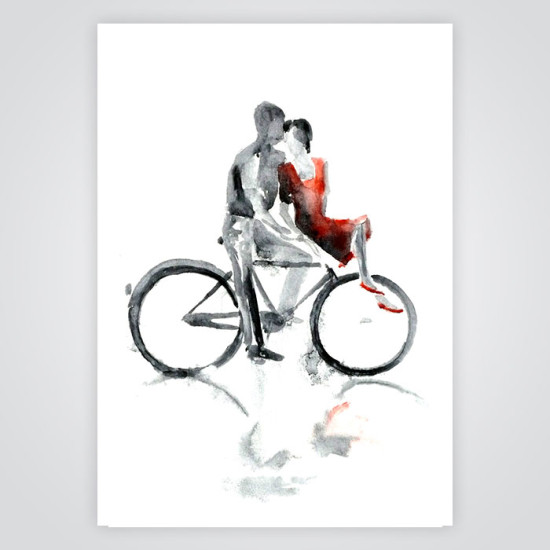 farysomnia-couple-on-bike